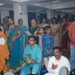 Narayana Guru Jayanthi 15-09-2011 54