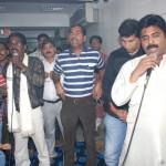 Narayana Guru Jayanthi 15-09-2011 55