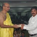 Narayana Guru Jayanthi 15-09-2011 56