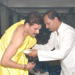 Narayana Guru Jayanthi 15-09-2011 57