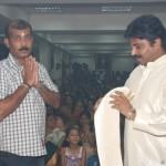 Narayana Guru Jayanthi 15-09-2011 58