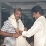 Narayana Guru Jayanthi 15-09-2011 59