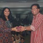 Narayana Guru Jayanthi 15-09-2011 60