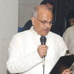 Narayana Guru Jayanthi 15-09-2011 61