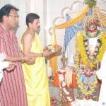 Narayana Guru Jayanthi 15-09-2011 62