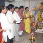 Narayana Guru Jayanthi 15-09-2011 63