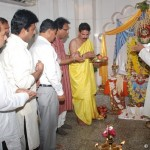 Narayana Guru Jayanthi 15-09-2011 64