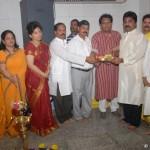 Narayana Guru Jayanthi 15-09-2011 65