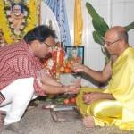Narayana Guru Jayanthi 15-09-2011 66