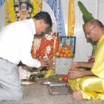 Narayana Guru Jayanthi 15-09-2011 67