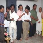 Narayana Guru Jayanthi 15-09-2011 68