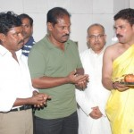 Narayana Guru Jayanthi 15-09-2011 69
