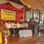 Scholarship Distribution at Kudroli 05-08-2012 101