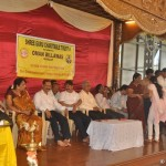 Scholarship Distribution at Kudroli 05-08-2012 102