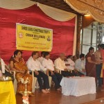 Scholarship Distribution at Kudroli 05-08-2012 103