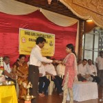 Scholarship Distribution at Kudroli 05-08-2012 104