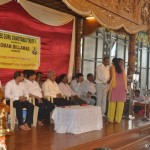Scholarship Distribution at Kudroli 05-08-2012 105
