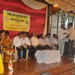 Scholarship Distribution at Kudroli 05-08-2012 106