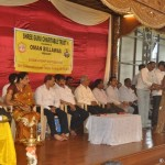 Scholarship Distribution at Kudroli 05-08-2012 107