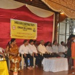 Scholarship Distribution at Kudroli 05-08-2012 108