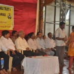 Scholarship Distribution at Kudroli 05-08-2012 109