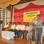 Scholarship Distribution at Kudroli 05-08-2012 110