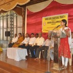 Scholarship Distribution at Kudroli 05-08-2012 117