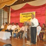 Scholarship Distribution at Kudroli 05-08-2012 118