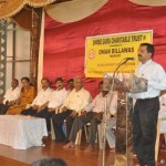 Scholarship Distribution at Kudroli 05-08-2012 119