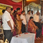 Scholarship Distribution at Kudroli 05-08-2012 120