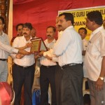 Scholarship Distribution at Kudroli 05-08-2012 122