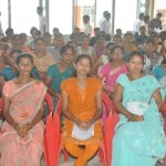 Scholarship Distribution at Kudroli 05-08-2012 13