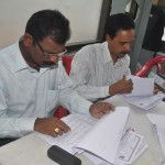 Scholarship Distribution at Kudroli 05-08-2012 15