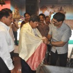 Scholarship Distribution at Kudroli 05-08-2012 25