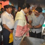 Scholarship Distribution at Kudroli 05-08-2012 29