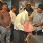 Scholarship Distribution at Kudroli 05-08-2012 35