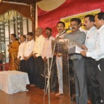 Scholarship Distribution at Kudroli 05-08-2012 38