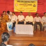 Scholarship Distribution at Kudroli 05-08-2012 39