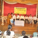 Scholarship Distribution at Kudroli 05-08-2012 40