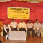 Scholarship Distribution at Kudroli 05-08-2012 41