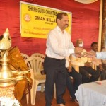 Scholarship Distribution at Kudroli 05-08-2012 43