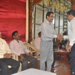 Scholarship Distribution at Kudroli 05-08-2012 44