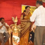 Scholarship Distribution at Kudroli 05-08-2012 45