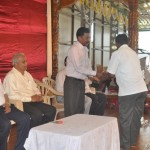 Scholarship Distribution at Kudroli 05-08-2012 46