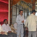 Scholarship Distribution at Kudroli 05-08-2012 47