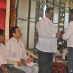 Scholarship Distribution at Kudroli 05-08-2012 48