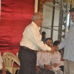 Scholarship Distribution at Kudroli 05-08-2012 50