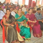Scholarship Distribution at Kudroli 05-08-2012 51