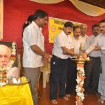 Scholarship Distribution at Kudroli 05-08-2012 53