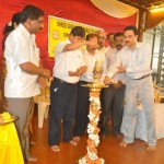 Scholarship Distribution at Kudroli 05-08-2012 54